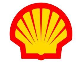 Nyack Shell
