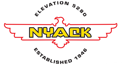 Nyack_Logo_SubGold Small