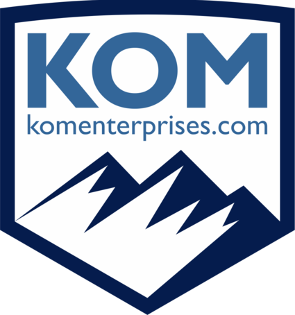 KOM Enterprises