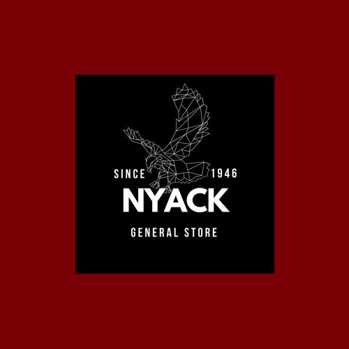 Nyack High Sierra 10