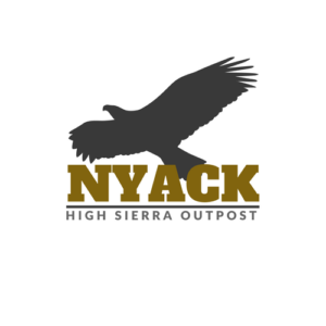 Nyack High Sierra 2