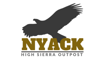 Nyack High Sierra 2