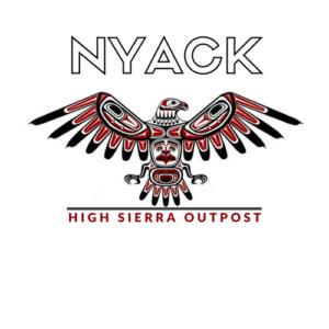 Nyack High Sierra 3
