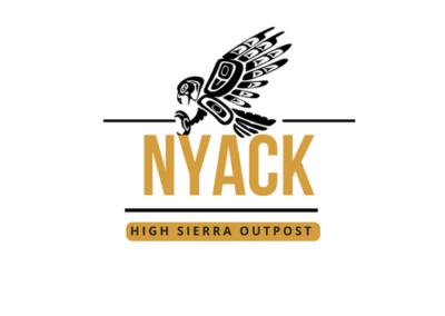 Nyack High Sierra 4