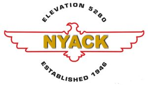 Nyack High Sierra 7