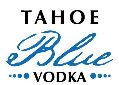 DECAL-TahoeBlue_Vodka_1.2012_blkblue[1]