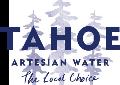 TAW Header Logo 2