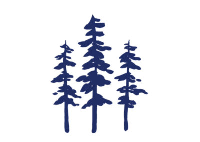 TREES 500