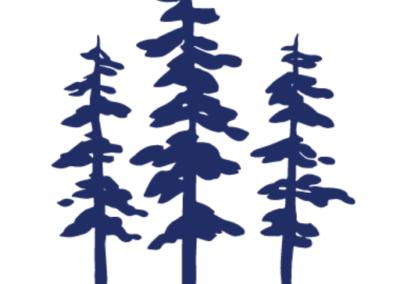 Trees 512